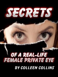 secrets of a real private