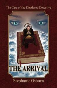 The-Case-of-the-Displaced-Detective-Arrival