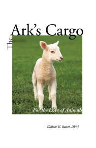 Arks-Cargo-