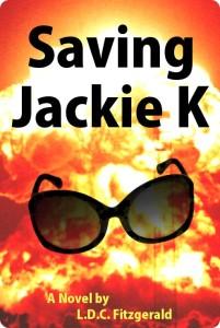 Saving-Jackie-K