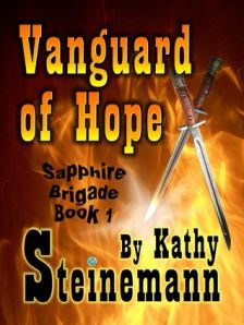 Vanguard of Hope