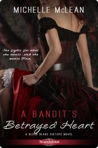 Bandit-Betrayed
