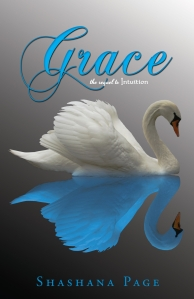 Grace Bookcover