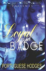 loyal-to-the-badge