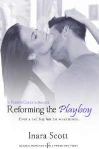 ReformingThePlayboy