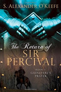 the-return-of-sire-percival