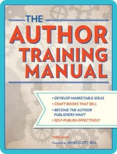 The-Author-Training-Manua