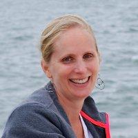 Kirsten Fieldman