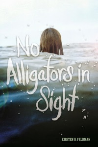 No Alligators