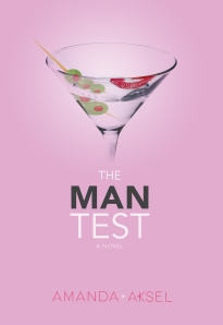 TheManTest
