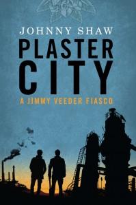 PlasterCity