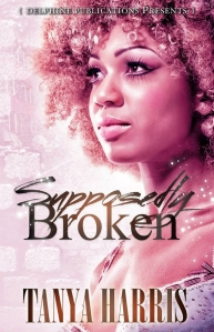 Supposedly Broken