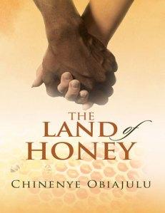 Land-of-Honey-Cover