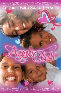 angels-club