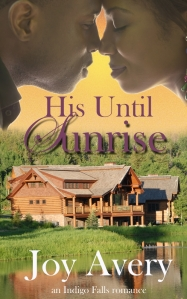 his_until_sunrise_cover2
