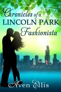 LincolnParkFashionista_850