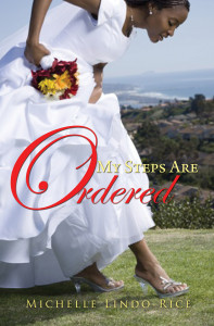 My-Steps-Are-Odered
