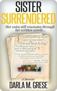 Sister Surrendered 2