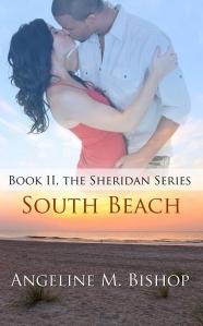 SouthBeach_4webLg