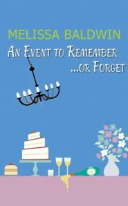 An-event-to-remember-or-forget