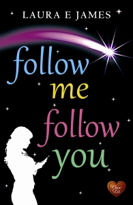 FOLLOW ME_front highres