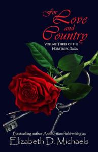 For-Love-and-Country
