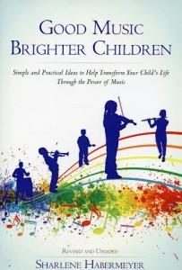 Good-Music-Brighter-Children