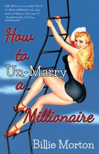 How to Un-Marry a Millionaire