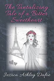 the tantalizing tale of bitter sweetheart
