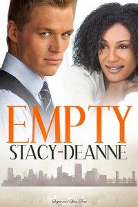 empty_