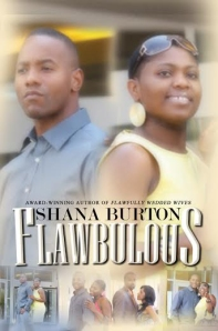 Flawbulous cover