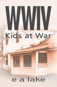 Kids at War