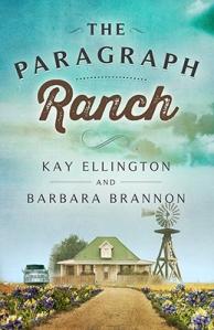 ParagraphRanch