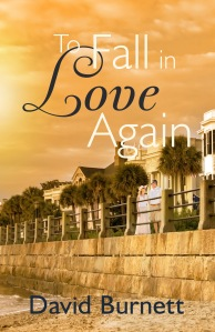 To_Fall_in_Love_Again_-_Amazon