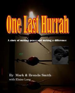 One Last Hurrah