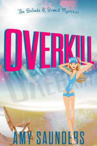 overkill-amy-saunders-200x300