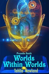 Worlds_Final-WEB