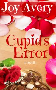 cupids_error_cover
