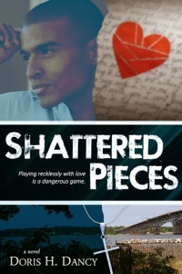 shattered_pieces_bookcover_3 (1)