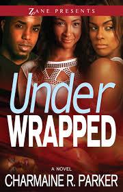 underwrap (1)