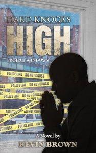Hard Knocks High