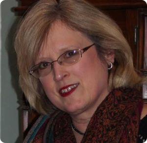 Lauren Carr 3