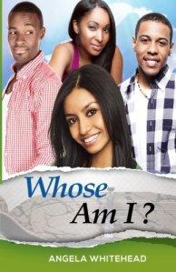 Whose Am I