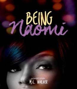 Being Naomi