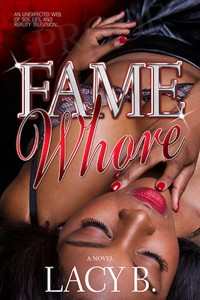 Fame W