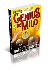 Genius De Milo 3