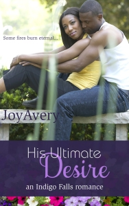 his_ultimate_desire_cover