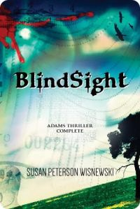 Blindsight 2