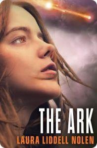 The Ark 2