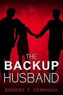 The Backup Husband cover photo